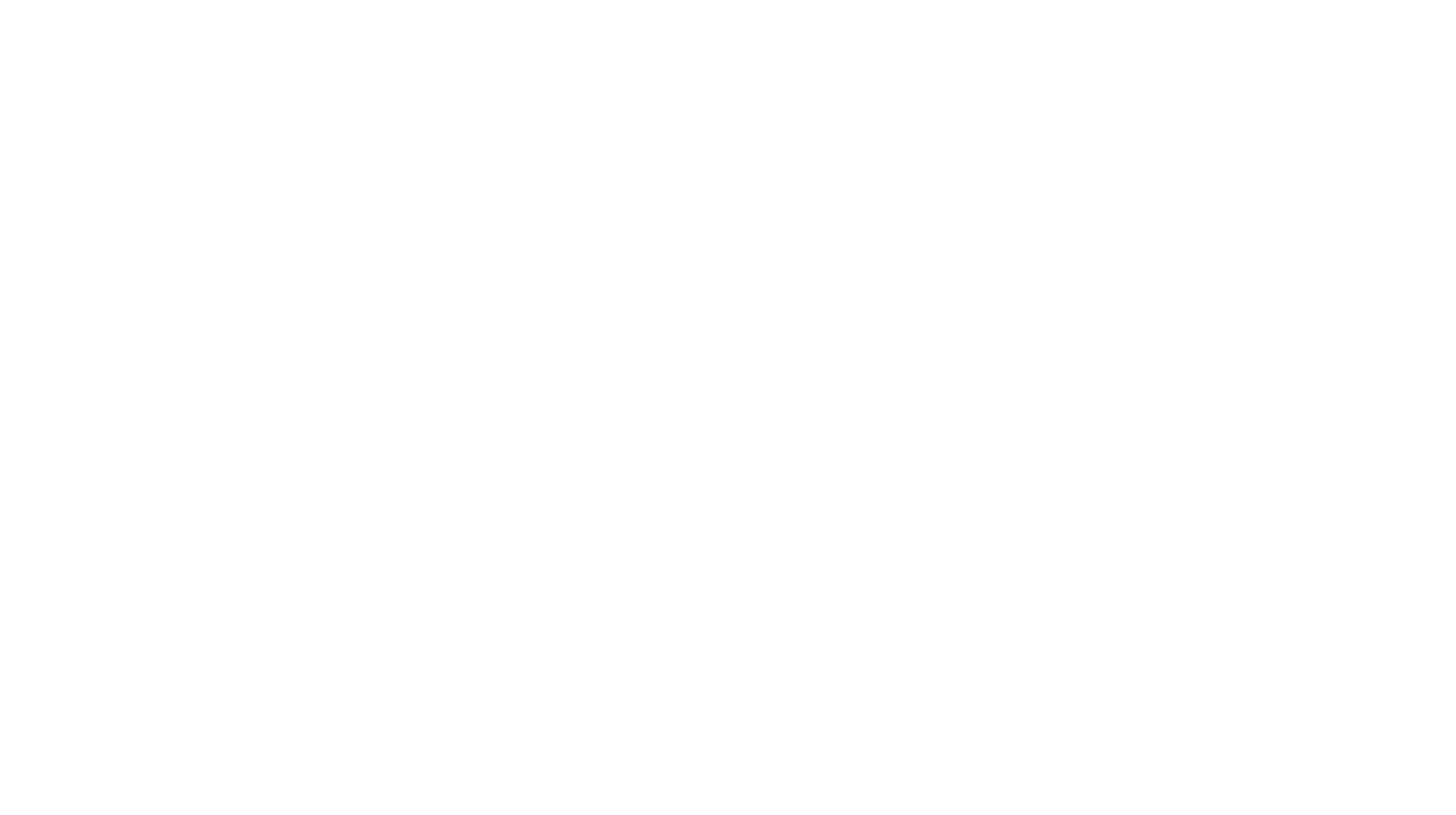 logo–phone2(-white-)-big-size