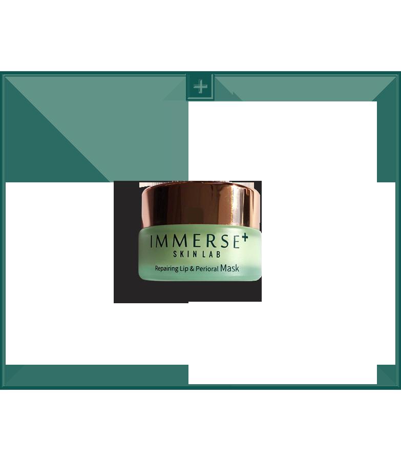 product ( lip mask) final