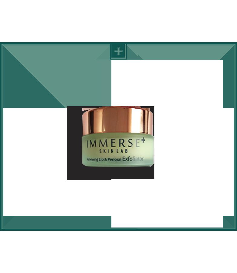product ( lip trio e)2