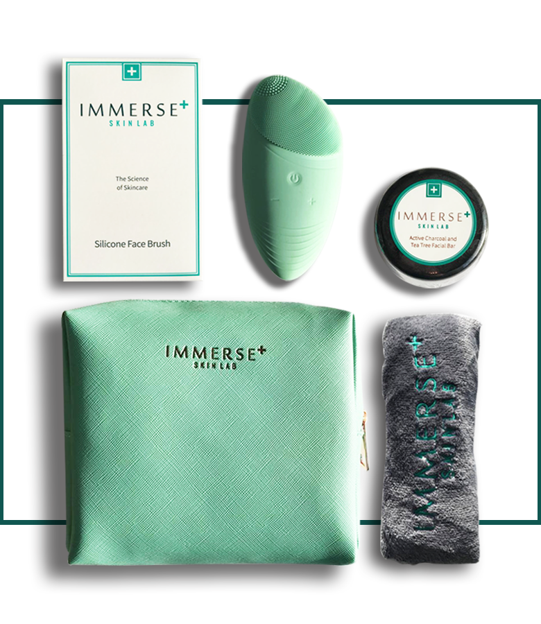 Immerse_Basics_First_Pouch_Set